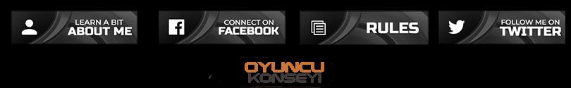 Cypher Twitch Paneli